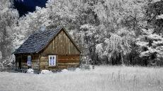 """""""Gdy jesień zamglona, zima zaśnieżona"""". Czy przysłowia pogodowe się sprawdzają?"""